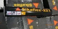 SikaFlex Polyurethane Sealant