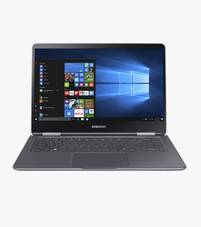 Samsung Notebook 9 Laptops