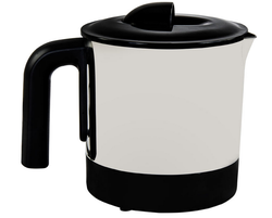 Usha Quick Pot 3213