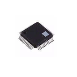 Analog Devices ICs