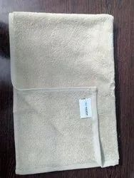 Plain Cotton Welspun Hand Towel, For Hotel, 250-350 GSM