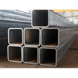 ASTM A500 Square Hollow Section