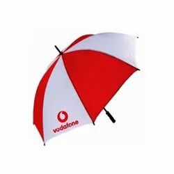 Promotional Printed Umbrellas