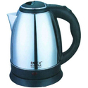 Electric roxx Kettle