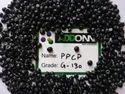 G-130 PPCP Granules