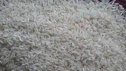 5% Broken Raw Rice