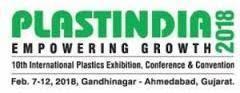 Plast India 2018