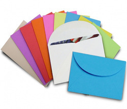 Envelope Printing Services