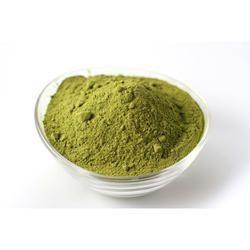 Trisha Black Henna Powder, Pack Size: 1 - 50 kg