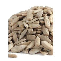 Dried Sunflower Seeds, For Cooking
