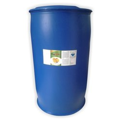 Paclobutrazol 23% SC - 200 Litres Drum Pack, 200 Liters, Pepstar