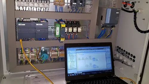 Programming/Design/Consultant DELTA/SIEMENS/ROCKWELL/WECON PLC SCADA Programming and factory automation Services