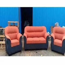 Terrific Sofa Set In Madurai Tamil Nadu Get Latest Price From Ibusinesslaw Wood Chair Design Ideas Ibusinesslaworg