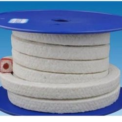 Non-Asbestos Packing Rope
