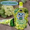 Spout Pouches