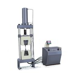 Digital Universal Testing Machine