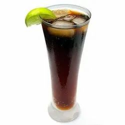 Soft Drinks Manufacturing Consultancy