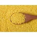 Organic Yellow Moong Dal, Packaging Size: 30 Kg
