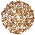 Lavender Tulsi Herbal Tea, Pack Size: 100 Gram - 5 Kg