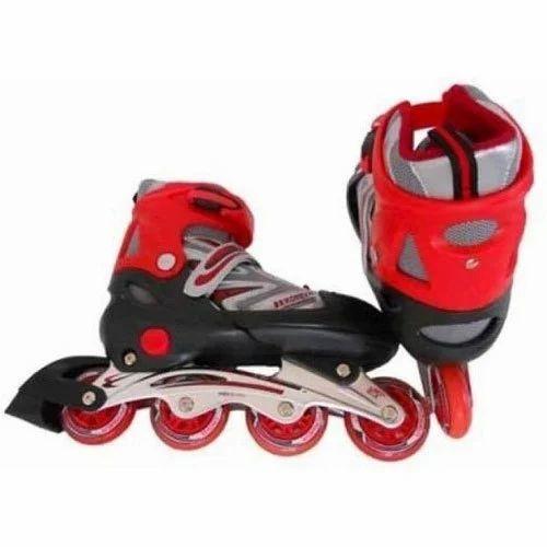 0b49a947ffa2 4 Wheel Skating Shoes