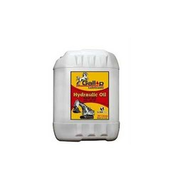 Heavy Vehicle Hydraulic Oil, For Automobile, Packaging Size: 20-25 Litres