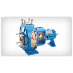 Series RD Pumps