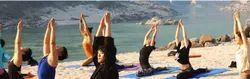 Yoga And Meditation Tours Package