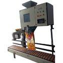 Gas Flushing Sealing Machine
