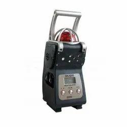 BM25 Gas Detector