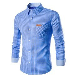 SFT M and XL Cotton Shirt