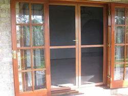 Mosquito Mesh Doors & Mosquito Net Door Manufacturers Suppliers u0026 Dealers in Hyderabad ... pezcame.com