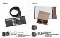 Gift Sets - Leatherette