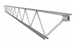 Structural Frames