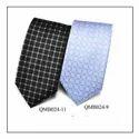 QMB024-11, QMB024-9- Mens Tie Micro Fibre