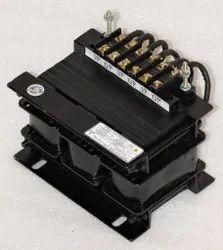 Input Choke - 20 Amps