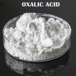 Oxelic Acid