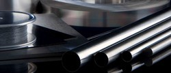 Aerospace Alloys