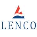 Lenco India Horological Private Limited