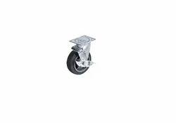 PU Caster Wheel C-10