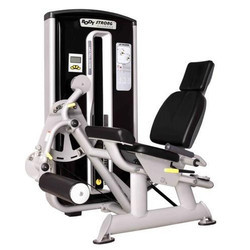 MS Leg Extension Machine
