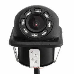 Car Reverse LED Camera