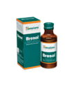 Himalaya Bresol Syrup, Packaging Size: 200 Ml