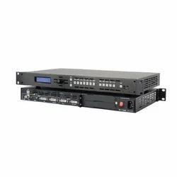 RGBlink C1 Processor