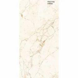 Prestine Crema Marble Tile