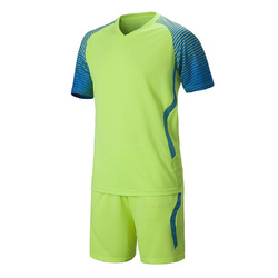 School Sports Garment
