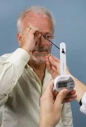 Fixation Stick Timer, For Hospital