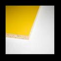Tufflam Glass Melamine Sheet Nema G5