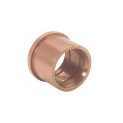 Automobile Copper Bushing