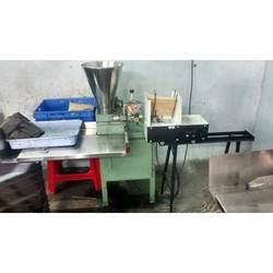 Bamboo Stick Making Machine At Best Price In India