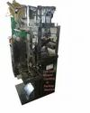 Automatic Low Cost Incense Counting & Packing Machine